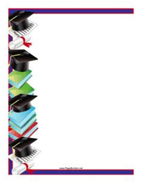 Architecture thesis topics 2016