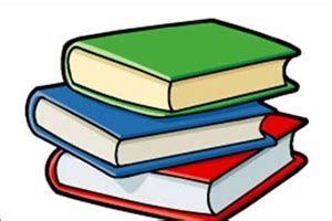 Education inequality essay